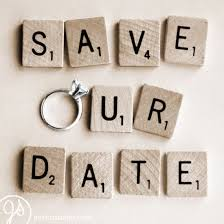 save the date emails search results for save the date weddinggawker page 2