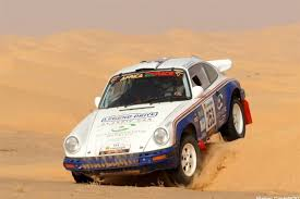 rothmans porsche rally racecarsdirect com porsche 911 rothmans