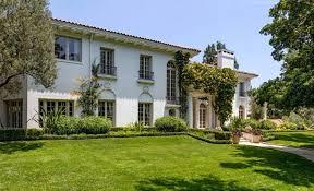 cheap mansions for sale cheap mansions for sale cheap mansions for sale in england