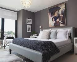 ideen fürs schlafzimmer tolle schlafzimmer tagify us tagify us moderner alpenlook