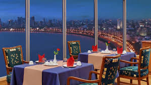 ambassador dining room indian restaurant basmati indian