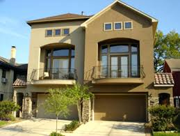 brown exterior paint u2013 alternatux com