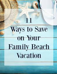 best 25 family vacations ideas on