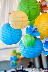 122 best awesome balloons images on pinterest balloon