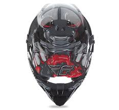 fly racing motocross 89 96 fly racing youth kinetic invazion helmet 997842