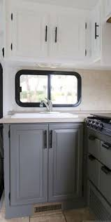 Rv Under Cabinet Tv Mount Rv Tv Mount Installation Ideas And Resource Examples And