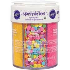 where to buy sprinkles in bulk cheap sprinkles bulk find sprinkles bulk deals on line at alibaba