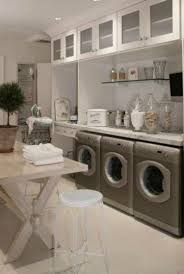 here are 21 brilliant ways to decorate the laundry room tiphero
