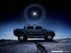 hummer jeep wallpaper amazing hummer h1 off road picture hd wallpapers cars pinterest