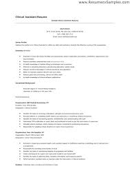Product Management Resume Samples Resume Sample For Marketing Executive Click Here To Download This