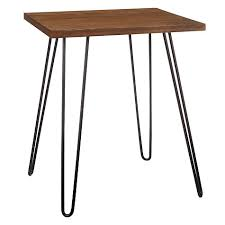 Small Side Table Side Tables Small Tables John Lewis