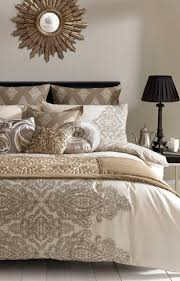 Bedroom Wall Padding Uk 43 Best Bedrooms Opulent Images On Pinterest Bedrooms Home