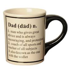 fathers day mug coffee gifts for coffee gift ideas for s day