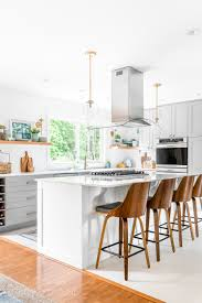 custom kitchen cabinet doors ottawa an honest in depth review of our ikea kitchen the happy housie