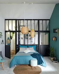 transformer un garage en chambre prix amenager un garage en chambre du0027un garage en chambre parentale