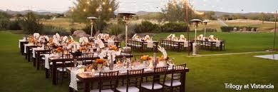 peoria wedding venues northwest peoria arizona wedding venue best places to