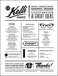 Resume About Me Examples by 28 Amazing Examples Of Cool And Creative Resumes Cv Design