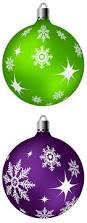 christmas ornaments clip art at clker clip art library