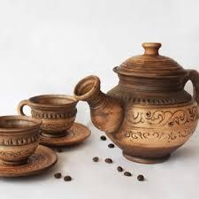 Handmade Tea Cups - shop handmade mugs pottery on wanelo