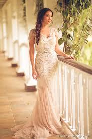 pre wedding dress solenn heussaff pre wedding photos philippines wedding