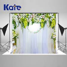Wedding Backdrop And Stand 17 Best Wedding Stand Background Images On Pinterest Flower