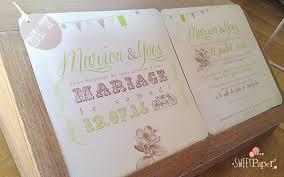 chocolat mariage faire part mariage chocolat sweet paper