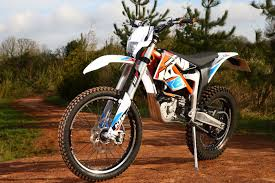 ktm electric motocross bike we ride the ktm freeride e xc and e sx rescogs