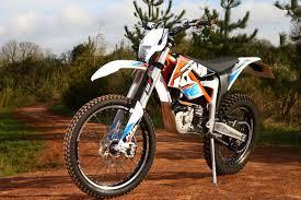 electric ktm motocross bike we ride the ktm freeride e xc and e sx rescogs