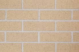 tumbleweed velour tan bricks