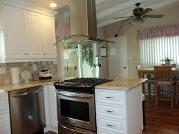 Kitchen Cabinets Showroom Kitchen Kitchen Cabinets Riverside Ca Affordable Kitchen Cabinets
