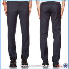 sale latest design coat pant men u0027s three quarter men suit