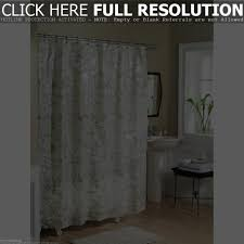 bathroom with shower curtains ideas bathroom shower curtain ideas bathroom decorations