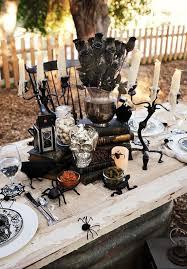 Big Lots Outdoor Halloween Decorations by Halloween Table Decorating Ideas Halloween Decorations Indoor