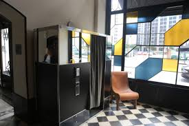 photo booth los angeles downtown los angeles l a chapter at the ace hotel