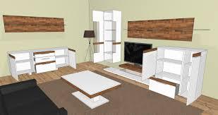 Wohnzimmerschrank Nussbaum Massiv Nauhuri Com Wohnzimmermöbel Nussbaum Neuesten Design