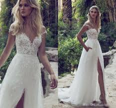wedding dress pattern best 25 wedding dress patterns ideas on lace sottero