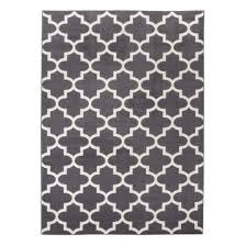 Threshold Kitchen Rug Threshold Fretwork Rug Pins You Pinterest Target Room
