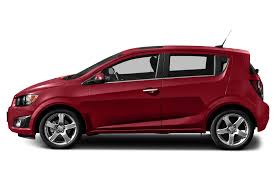 chevy jeep 2016 2016 chevrolet sonic price photos reviews u0026 features
