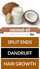 Natural Hair Growth Remedies For Black Hair 2669 Best Hair Loss Treatment Images On Pinterest Hair Loss