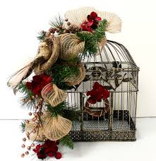 Rustic Christmas Centerpieces - 39 best christmas birdhouse images on pinterest bird houses