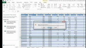 Preventive Maintenance Spreadsheet Re Linking Tatems Fleet Maintenance Software Spreadsheet Number 41