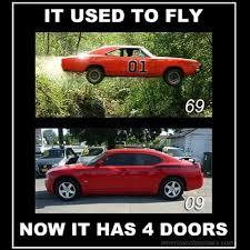 Doge Car Meme - pin by koth cassavaugh on dodge pinterest car memes mopar and cars