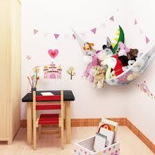 online get cheap bedroom hammock bed aliexpress com alibaba group