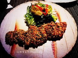 porte 駱onge cuisine 日本 京都 美食 忍者餐廳 kyoto 醉翁之意不在吃 邊看忍術
