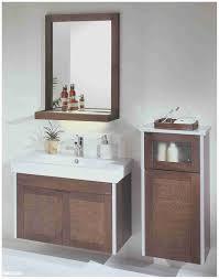 new wall mounted corner bathroom cabinet housz us