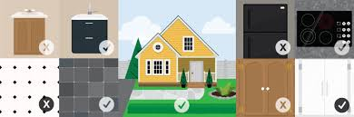 ways to increase home value 6 ways to renovate your home and actually increase value