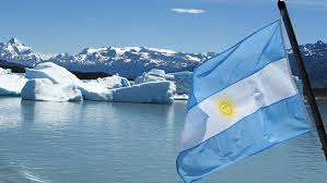 imagenes de la antartida 114 años en la antártida