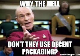 Pictures To Use For Memes - why the hell don t they use decent packaging meme picard wtf