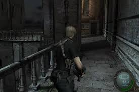 resident evil for android new resident evil 4 for android apk