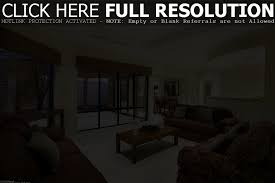 the best living room furniture hupehome living room ideas
